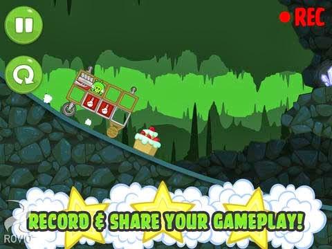 Bad+Piggies+for+iPad, Bad+Piggies+HD+apk+download, Bad+Piggies+HD+for+iPhone,