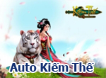 auto kiem the