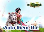 auto kiem the