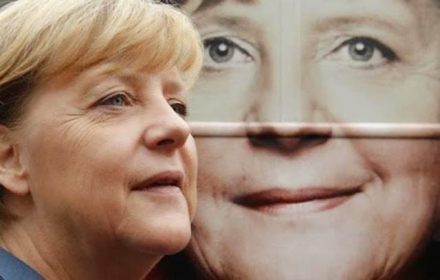 Οι Γερμανοί θα είναι σκληροί, αλλά έτσι ήταν και στον Β Παγκόσμιο