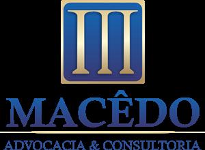 Macedo Advocacia e Consultoria