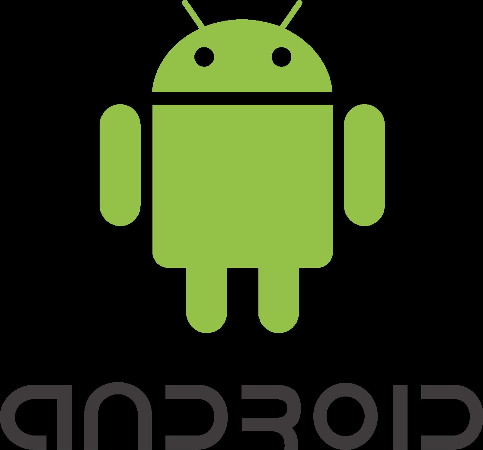 apa itu sebenarnya android materi teknik informatika