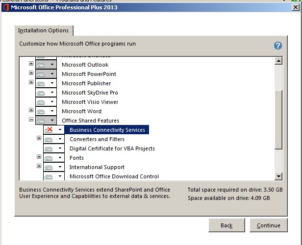 how to use microsoft infopath 2013