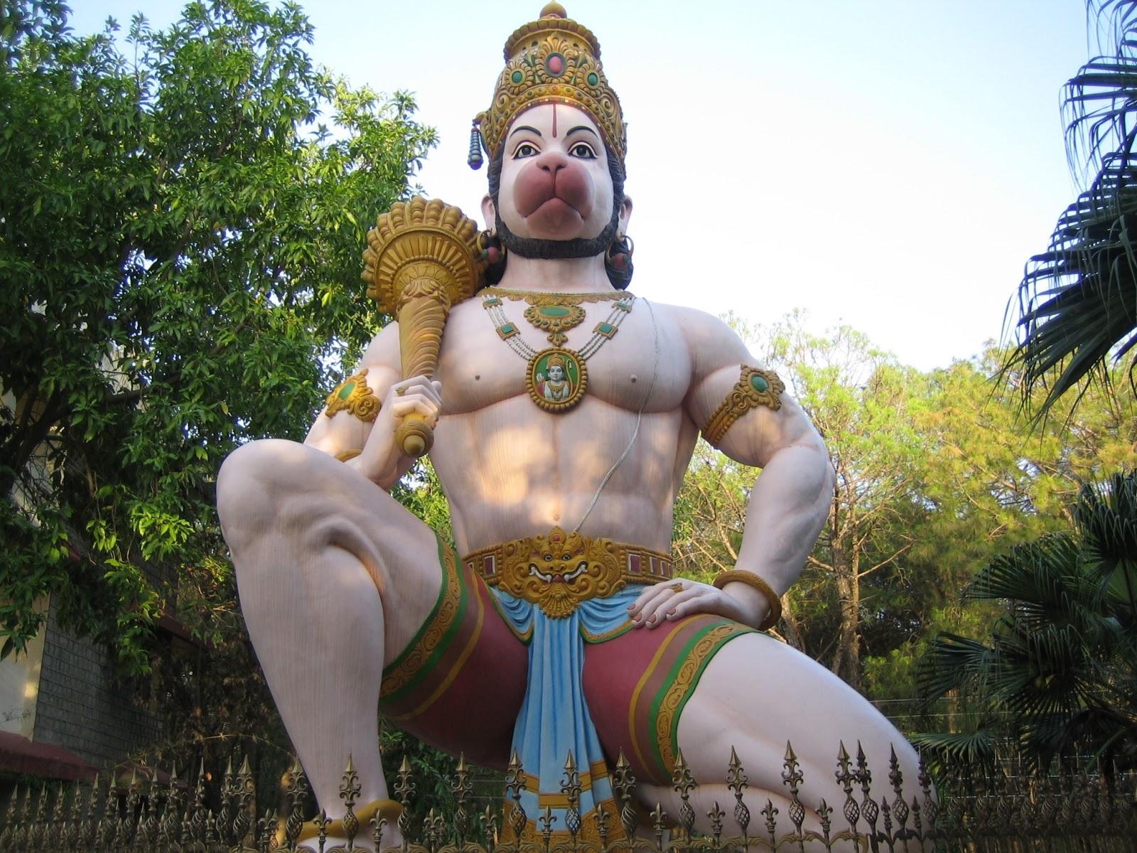 HD Wallpapers Fine: load hanuman,god balaji,bajrang bali best size hd ...