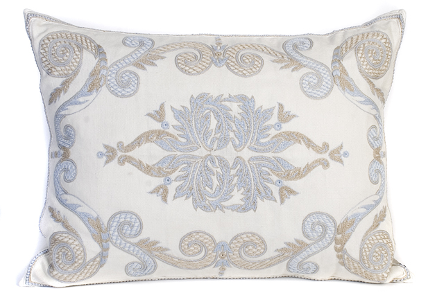 jessica mcintyre interiors  pillow talk