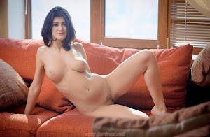 Free Picture - feminax%2Bsexy%2Bzita_b_58848%2B-%2B02-794534.jpg