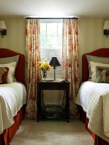 basement window solutions window treatments shutters