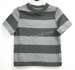 Jual Baju Anak Grosir Online