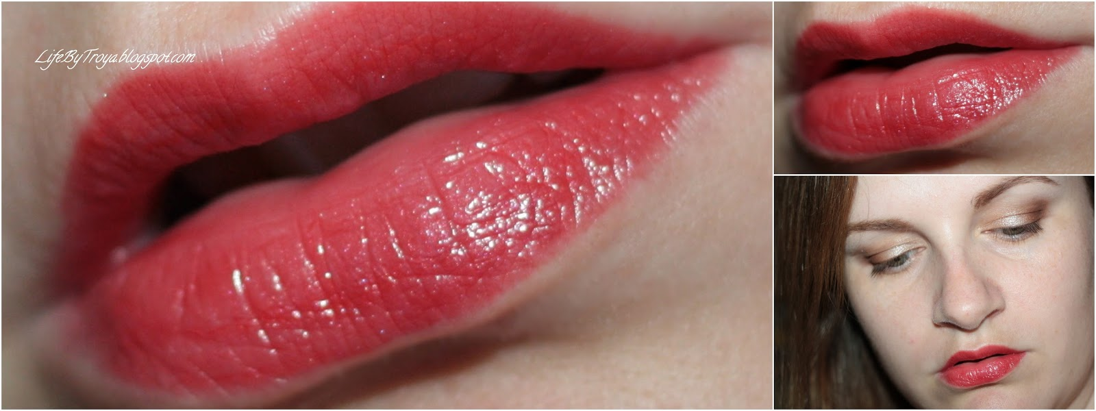 when i wear lipstick vs lip gloss Lipstick vs lip gloss: the smackdown the female population is divided between lip gloss lovers and lipstick devotees but new advances in both formulations will make you want to swing both ways.