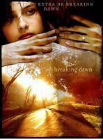 FanFic - Capítulo Extra de Breaking Dawn