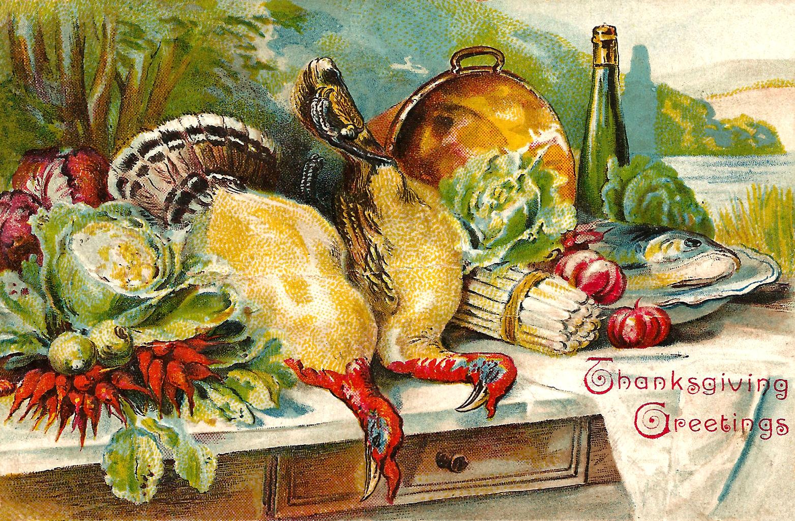 Thanksgiving signs Etsy