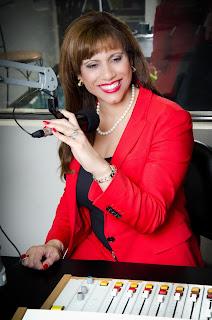 Women Speaker in Miami