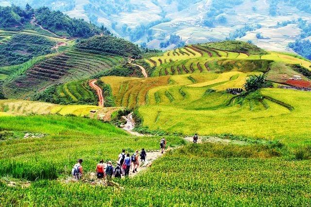 Kinh nghiem di du lich bui Mai Chau -3