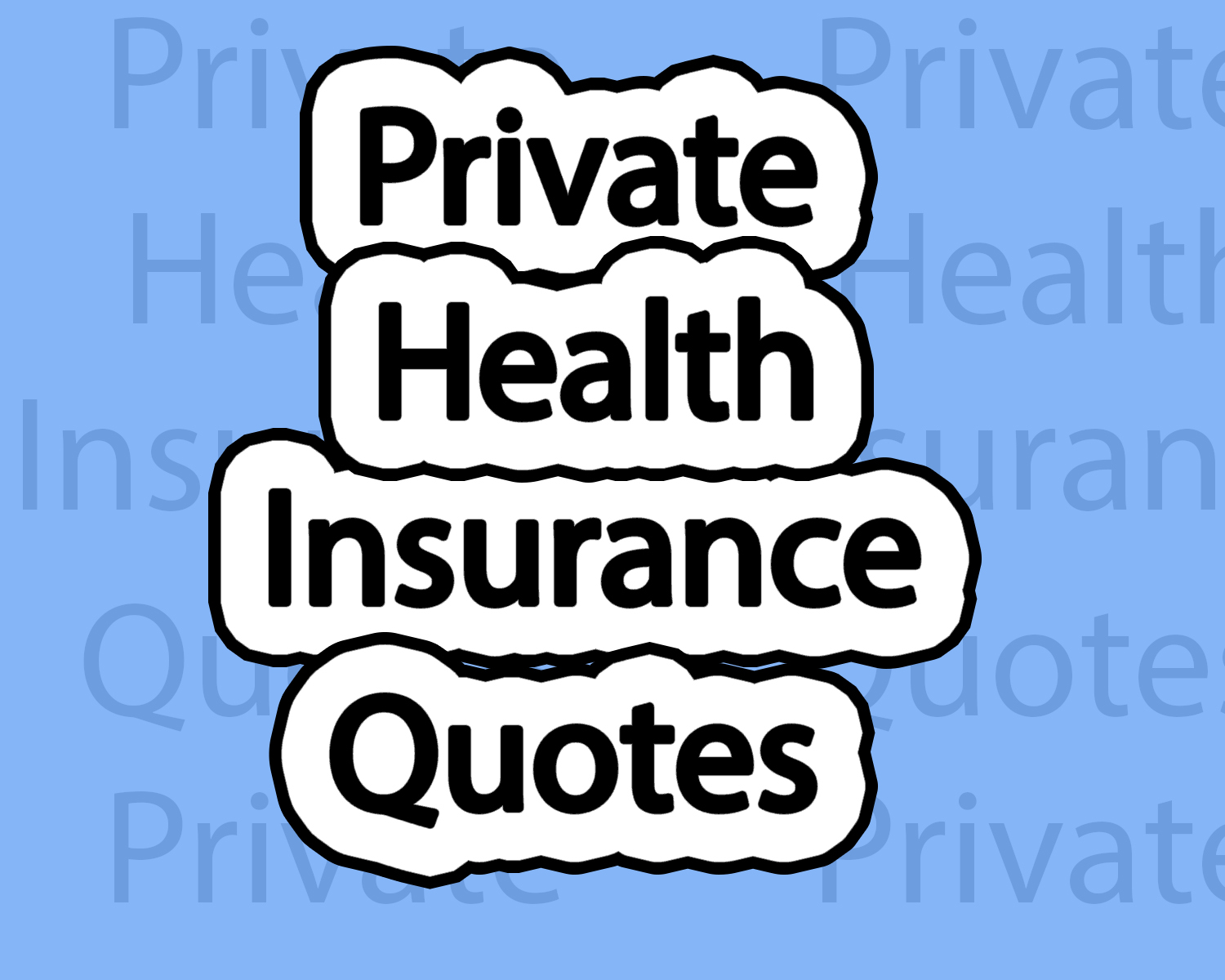 Best Health Care Tips For All