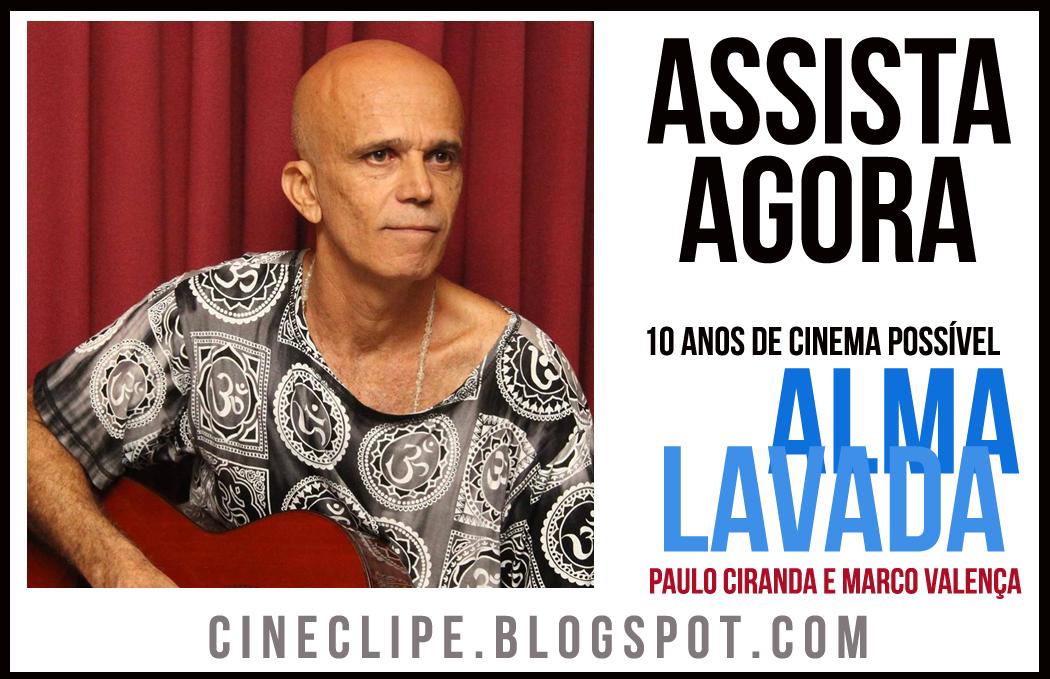 10 ANOS DE CINEMA POSSÍVEL - ASSISTA O VIDEOCLIPE COMEMORATIVO, MOMENTO INESQUECÍVEL...
