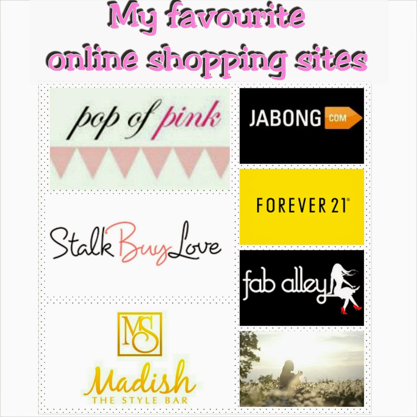 Fashionlovebytes 2014 09 28
