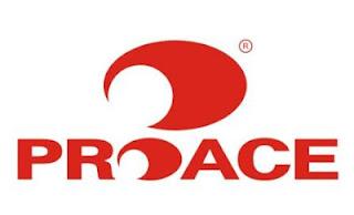 Raket ProAce