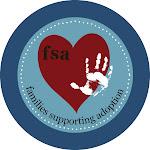 National FSA Blog