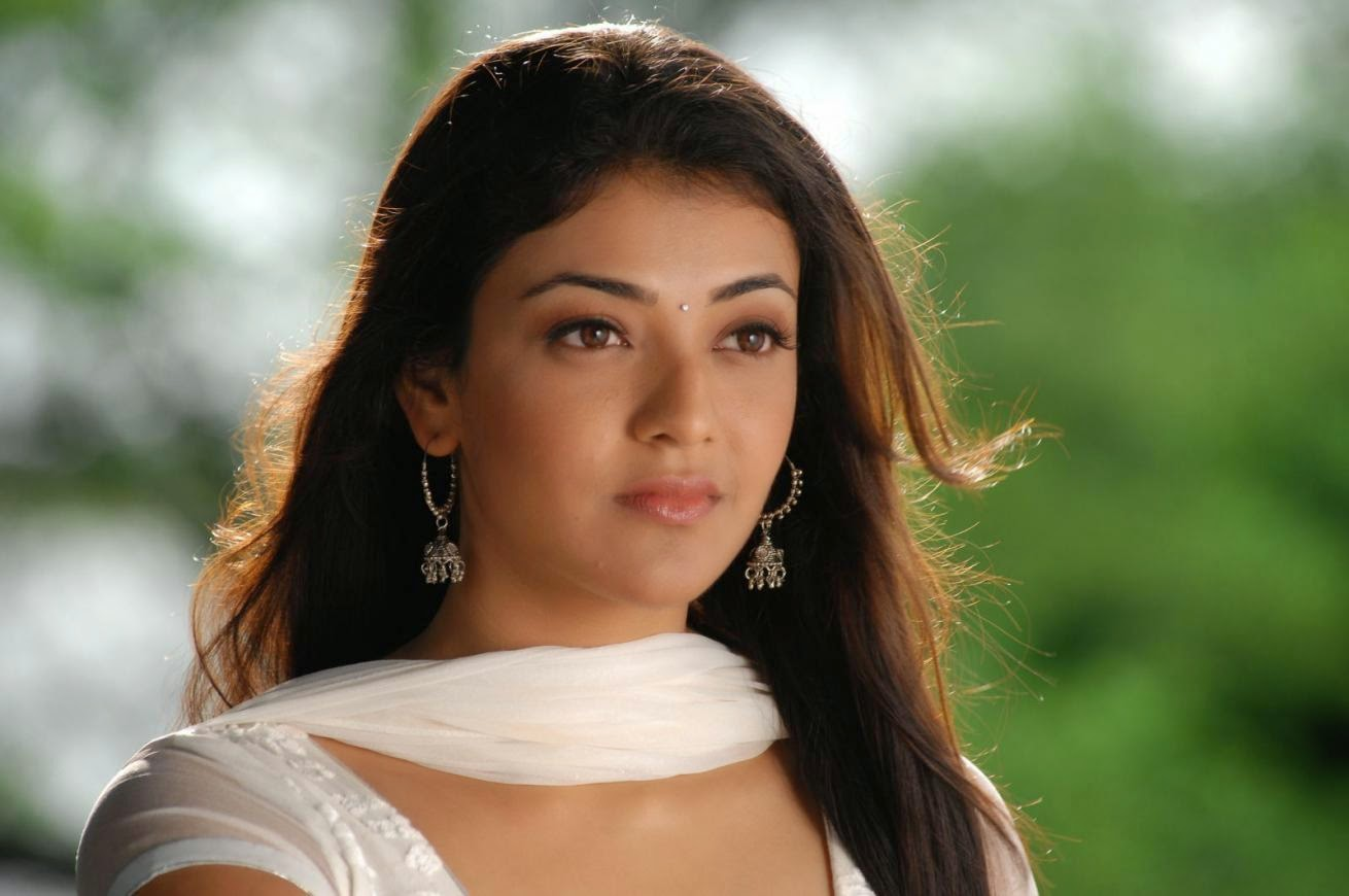 Wellcome To Bollywood HD Wallpapers: Kajal Agarwal