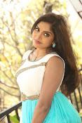 karunya chowdary latest glam pics-thumbnail-8