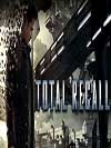 Total Recall v1.0.4 Android
