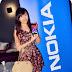Nokia Lumia 1520 Launch in Malaysia