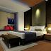 Model Kamar Tidur Apartemen Minimalis Paling baru