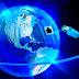 ثلاث طرق بديلة للحصول على الإنترنت حال انقطاعه