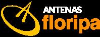AnTeNaS Floripa