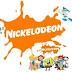 ... للأطفال Nickelodeon Arabia Channel Frequency New