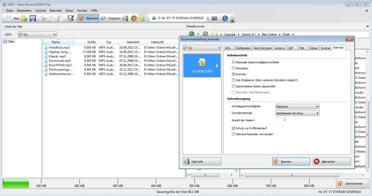 nero software free download for windows 8.1 64 bit
