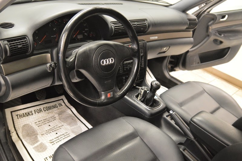 in body lagos has for this sale audi listing expired manual first