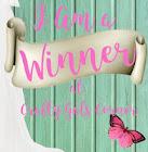 Winner 18-03-20