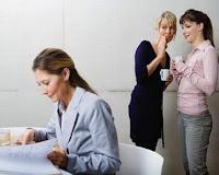 5 Tipe Rekan Kerja yang Sebaiknya Dihindari
