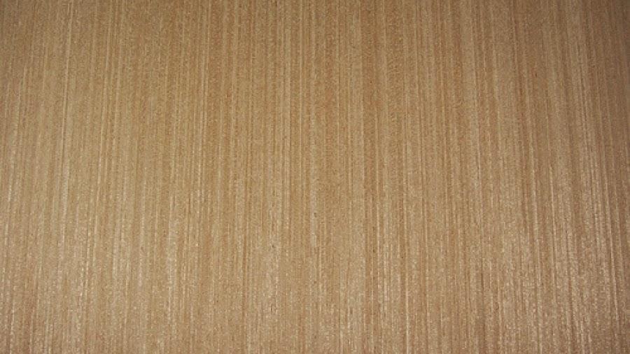gỗ veneer kỹ thuật
