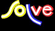 SOLVE - Asociación Civil Software Libre de Venezuela