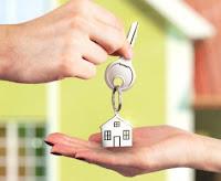 Pertimbangan jual-beli rumah dan properti