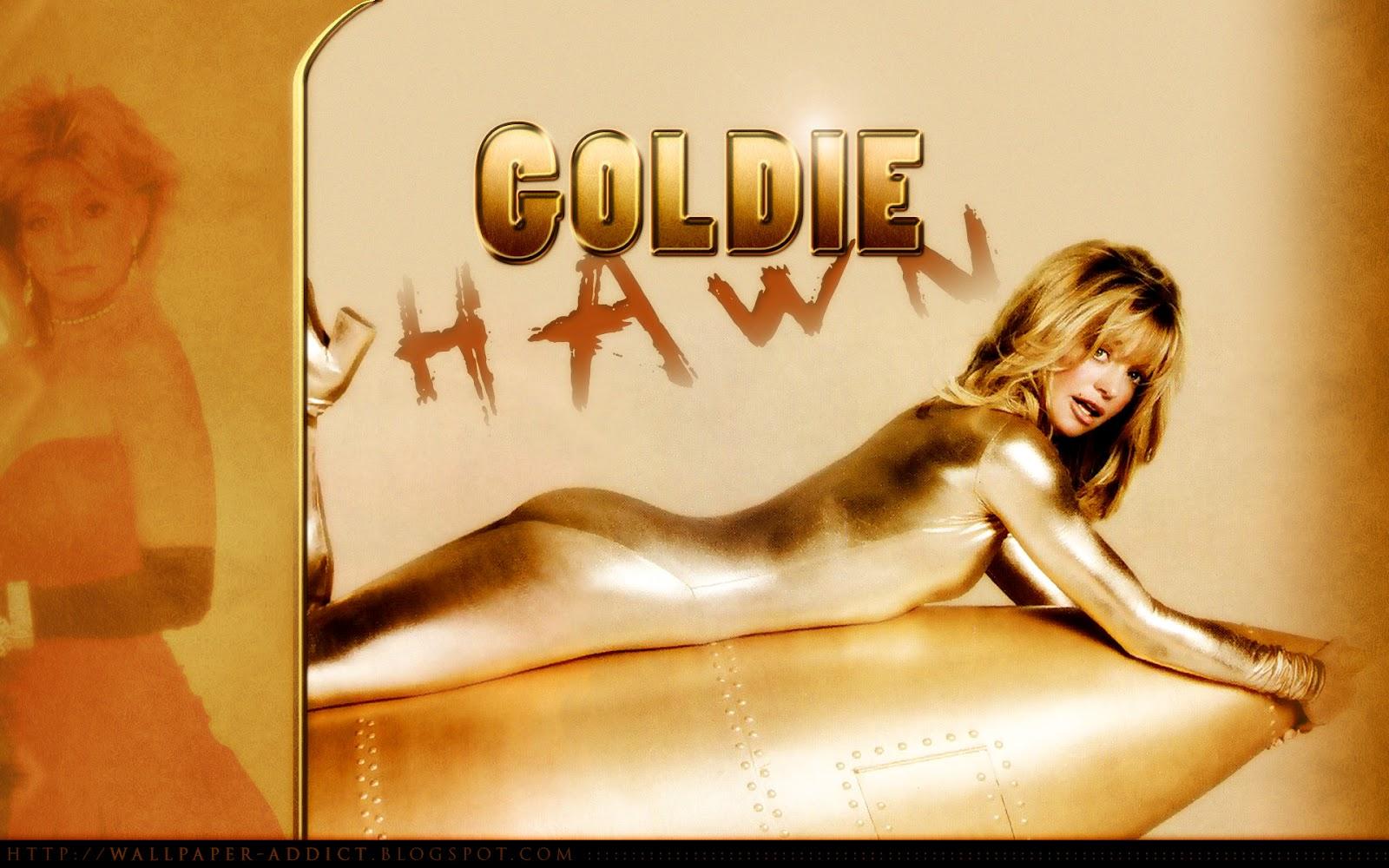 http://2.bp.blogspot.com/-l_Xyo4b67fg/T0KTRz3PnKI/AAAAAAAAA_E/WBU60pBYlVw/s1600/WALLPAPER2011_GOLDIEHAWN.jpg