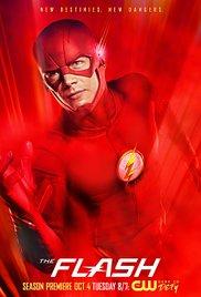 The Flash S03E23 Finish Line Online Putlocker