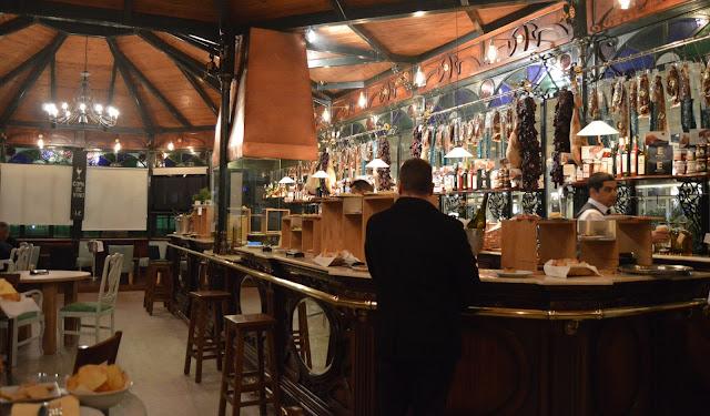 la-parrilla-marbella-bares-malaga
