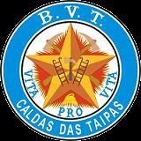 Bombeiros das Taipas (site)