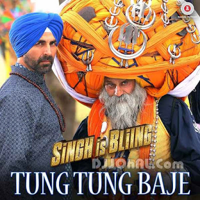 Tung Tung Baje Diljit Dosanjh mp3 download video hd mp4
