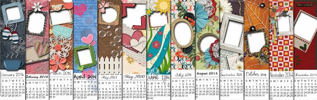 http://2.bp.blogspot.com/-l_aH-51zCVE/Uq7iRo82WcI/AAAAAAAABQk/hh-Y98amVmY/s640/photo-bookmarks-free-gifts.jpg