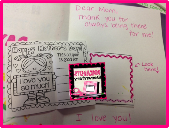 http://www.teacherspayteachers.com/Product/The-Ultimate-Mothers-Day-Card-and-Coupons-Black-and-White-for-Fun-Coloring-1166801