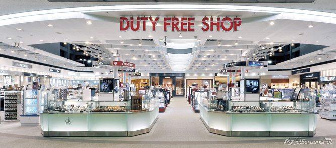 comprar en free shops