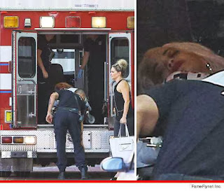 British Singer Rita Ora Collapsed During Photo Shoot; Recovered & Discharged