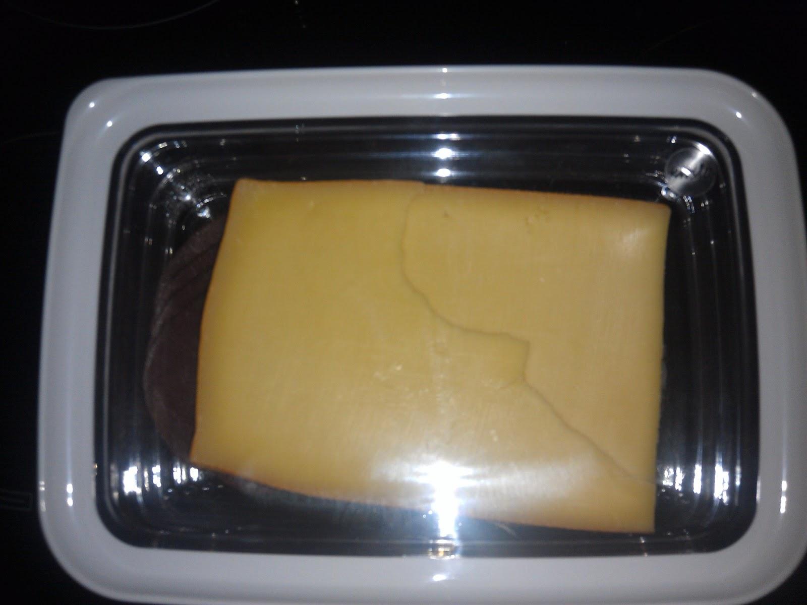 Kühlschrank Aufschnittbox : ᐅᐅ】 aufschnittbox tupperware im vergleich  🥇 top