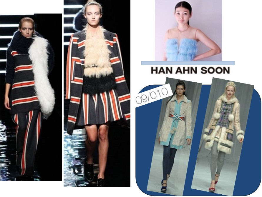 Han Ahn Soon
