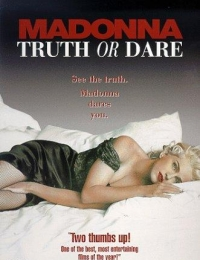 Madonna: Truth or Dare | Bmovies