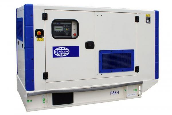 Generadores el ctricos 2017 en venta en por s lo u s 9 900 - Generadores electricos pequenos ...